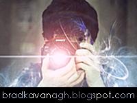 http://3.bp.blogspot.com/-2BP86yE2diA/TmzeAvl6GfI/AAAAAAAABKA/Dd7CEXdMOGg/s1600/noticiatweet.jpg