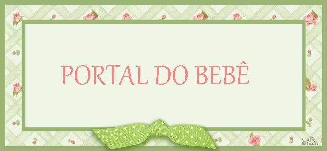 Portal do Bebê