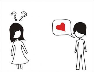 Gambar orang tidak tulus mencintaimu