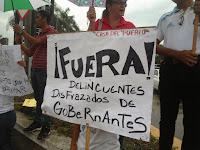 corrupcion IHSS Honduras 7