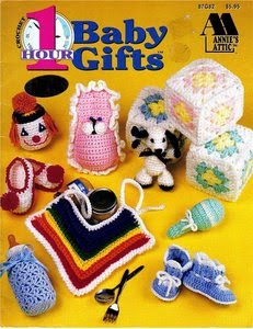 OneHour   Baby Gifts FreeLibros