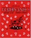 A História de Ferdinando