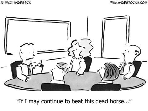 Massage Therapy Jokes Cranial Cartoon Www Genialfoto Com
