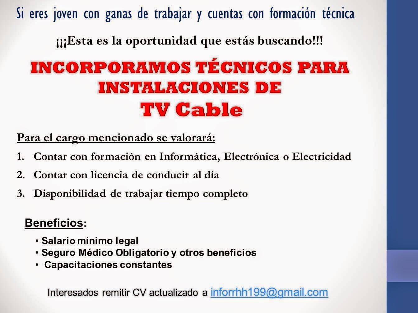 💼 BOLSA DE TRABAJO PARAGUAY EMPLEOS : gratis