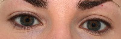 Clarins Instant Definition Mascara Volume Precision Sur-Mesure Test Avis Essai Blog id=