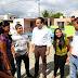 Necesario generar las condiciones para incluir a estudiantes en la dinámica laboral: Nerio Torres