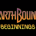 "The ""Mother"" of all surprises: EarthBound Beginnings hits Wii U today"