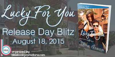 Release Day Blitz Bliss Book Promotion