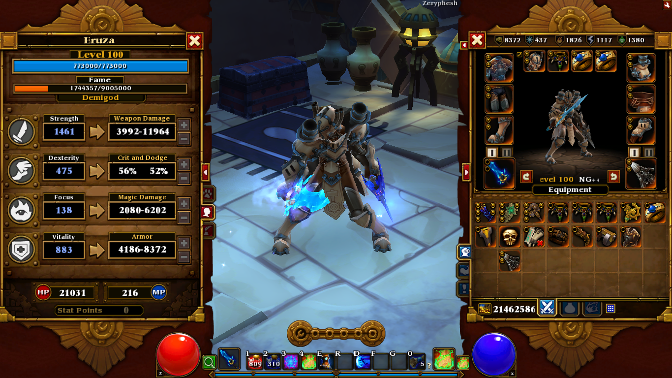 torchlight 2 how to play lan