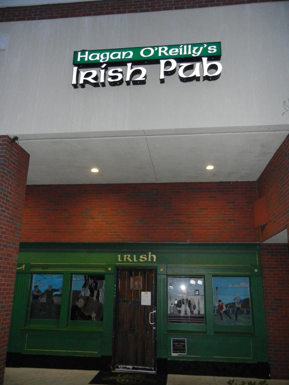 save pleasure island bar report hagan o u0027reilly u0027s