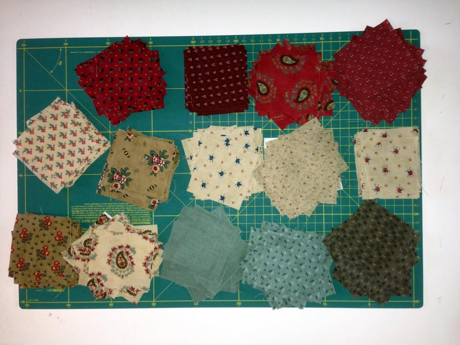 Anita quilt nieuw jaar nieuwe quilt - Quilts gele ...