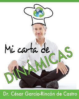 Mis dinámicas y manuales didácticos a tu disposición en PDF