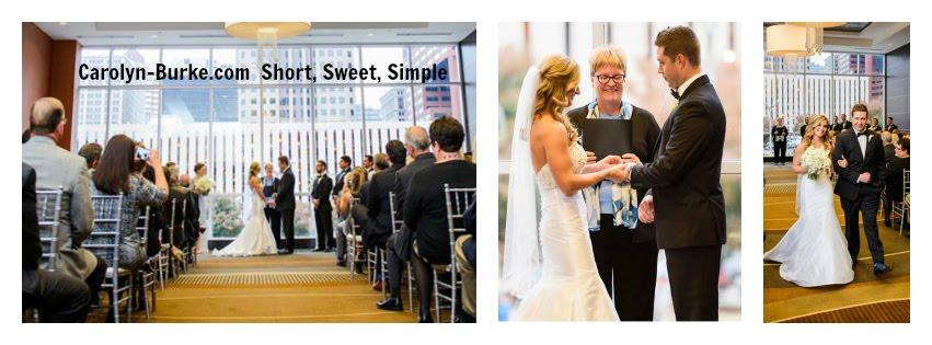 St Louis Wedding Liaison Blog