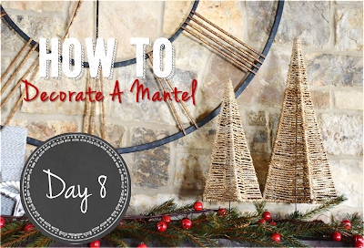 http://jessicastoutdesign.blogspot.com/2013/12/holiday-decorating-day-8-how-to.html