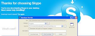 [Image: skype-4.jpg]
