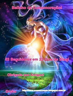 http://oqueomeucoracaodiz.blogspot.com/, O Que O Meus Coração Diz, Cris Henriques
