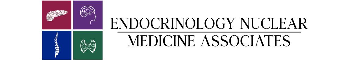 Endocrinology Nuclear Medicine Associates