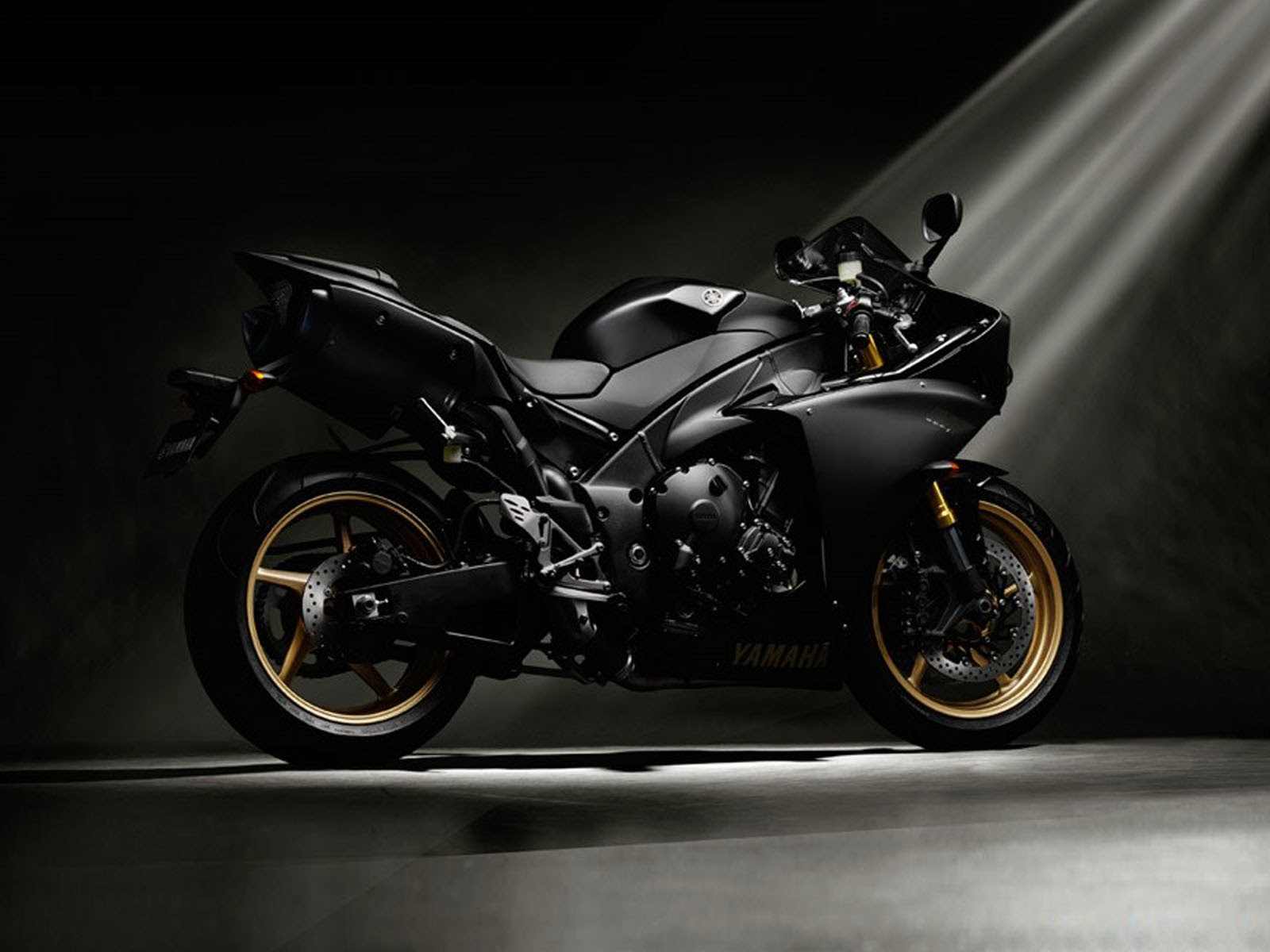 yamaha wallpapers for desktop-#2