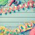 5 ideas para hacer disfraces caseros (lowcost) en carnaval