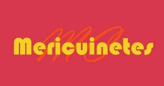 Mericuinetes