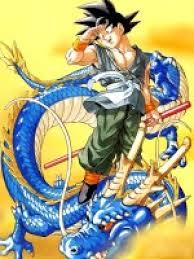 7 Viên Ngọc Rồng Trọn Bộ Thuyết Minh