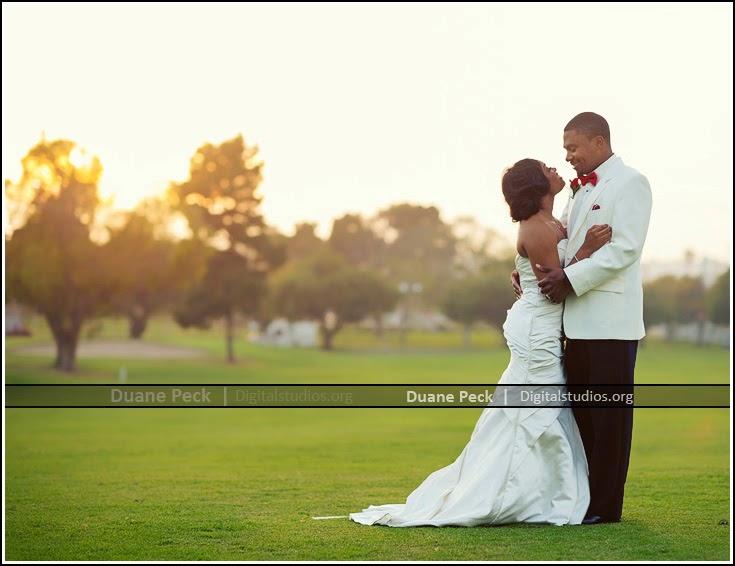 Wedding Rec