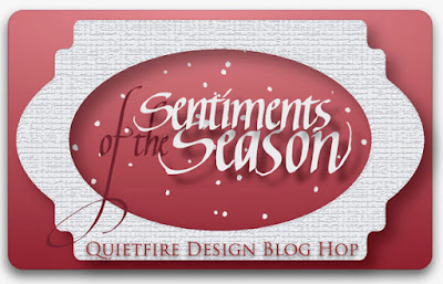 http://quietfirecreations.blogspot.ca/