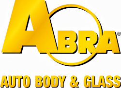 Special Thanks to ABRA in Franklin, TN for supporting AMMR!!!