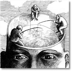 Humanismo!