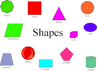 Triangle template cool templates www template kid com