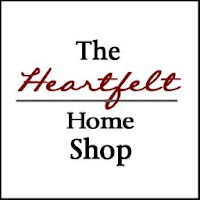 The Heartfelt Home Shop
