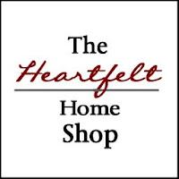 The Heartfelt Home Shop