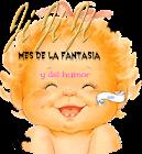 Julio: Humor y Fantasía