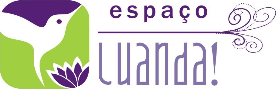 Espaço Luanda