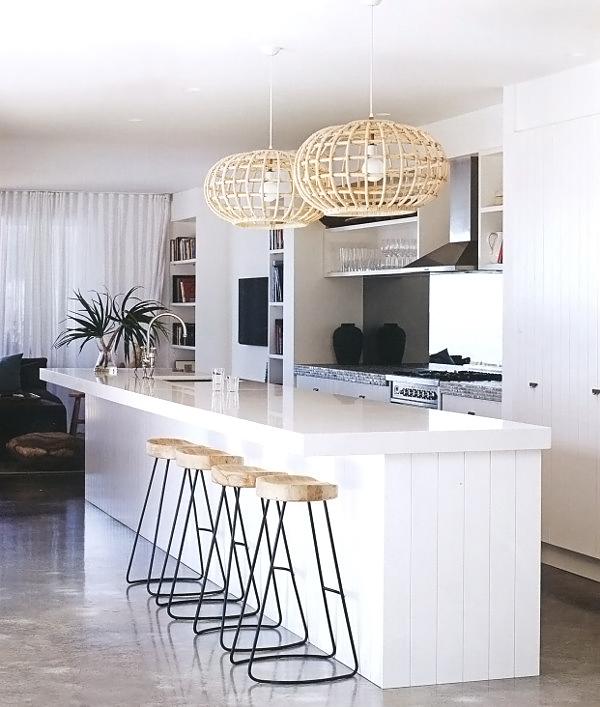 79ideas kitchen area
