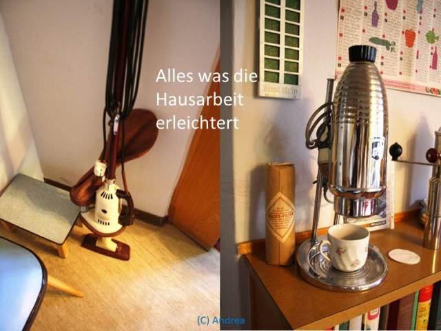 mutter und tochter 50er jahre museum b dingen. Black Bedroom Furniture Sets. Home Design Ideas