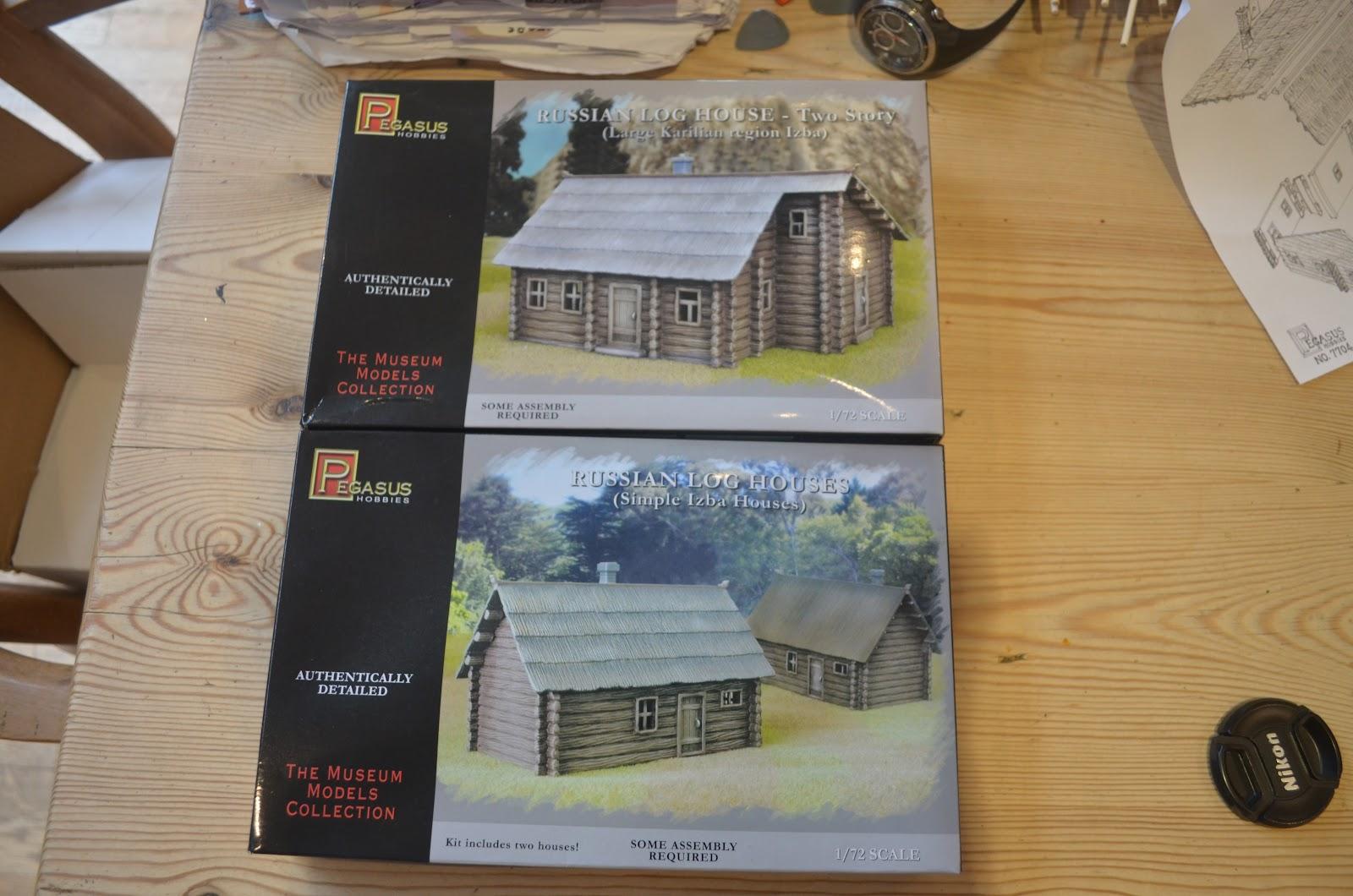 Wonderful image of Shed Wars: 28mm Wargames Log Cabins (larger than sheds .) with #8E6D3D color and 1600x1060 pixels