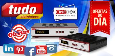https://www.tudoeletronicos.com.br/produto/LAN%C7AMENTO-RECEPTOR-SATELLITE-CINE-BOX-OPTIMO-HD-SKS%252bIKS%252bIPT-ABRINDO-CANAIS-EM-HD-DA-CLARO.html