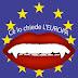 LA GENERAZIONE DIPENDENTE: LA META' DEI GIOVANI EUROPEI VIVE CON I GENITORI