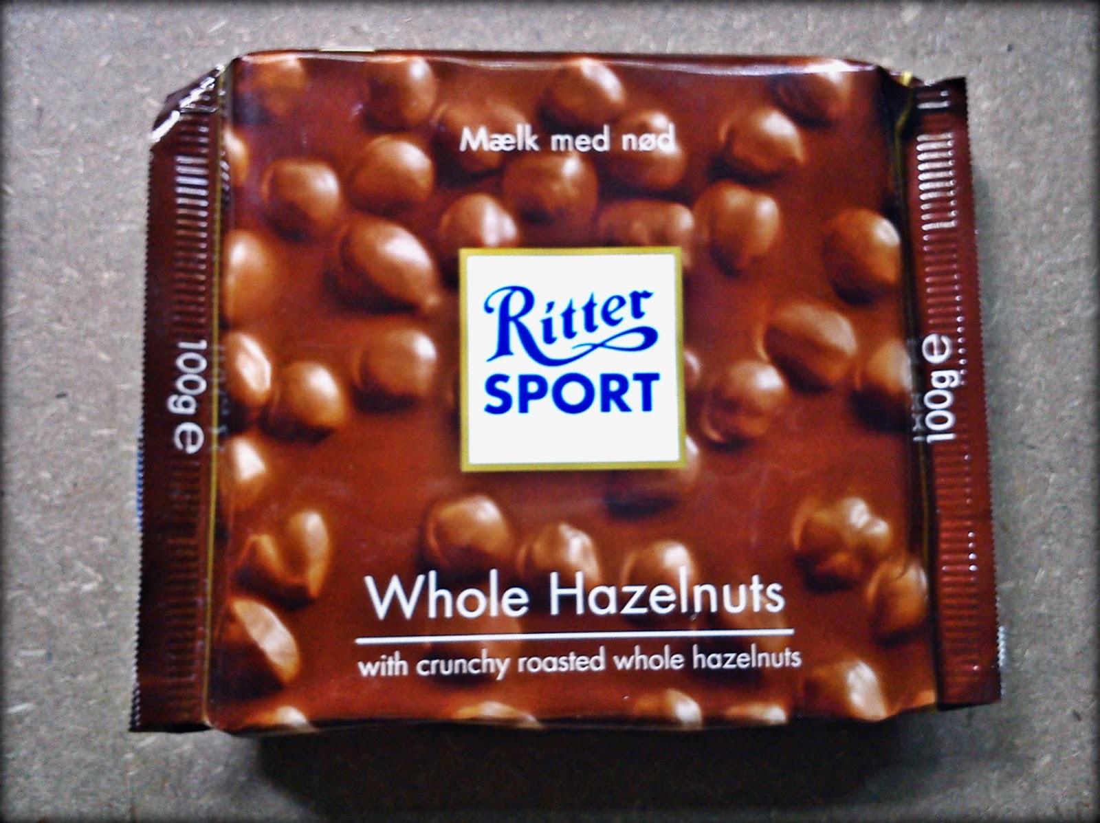 Ritter+Sport+Hazelnut+Lead.jpg
