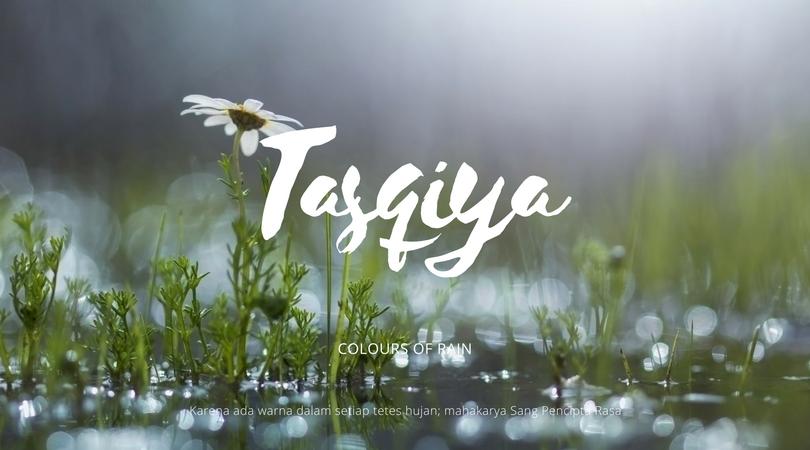 Rizky Sahla Tasqiya