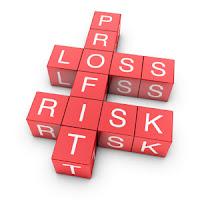 trading plan investasi saham