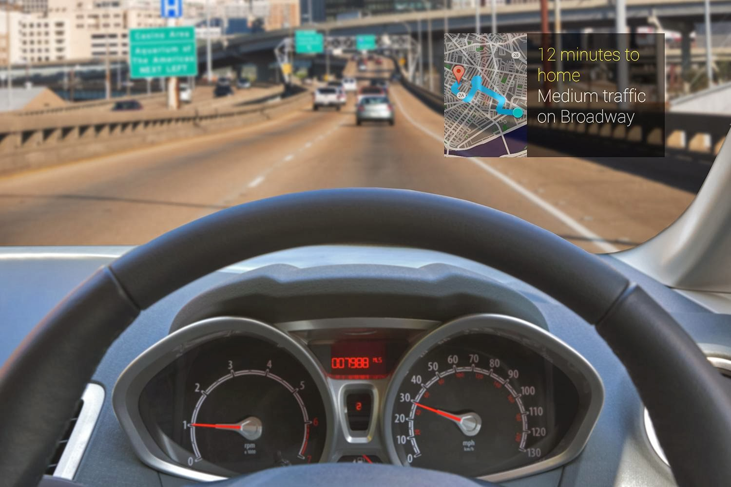 Google glass while driving, Google Glass, internet,