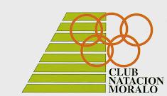 BLOG CLUB NATACIÓN MORALO