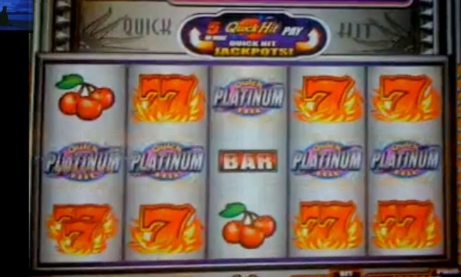 free online slot machines casino on line