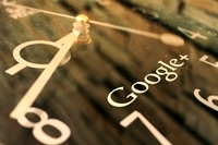Schedule Your Posts on Google+