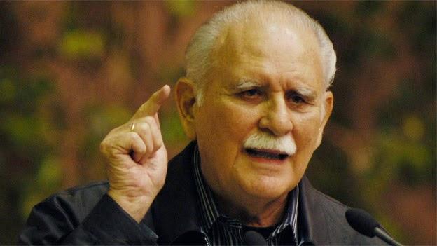 jose-vicente-rangel-por-mas-que-te-contonees-politica-venezuela-el-espejo