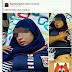 Remaja Melayu makin kronik, muat naik foto berzina ke FB!