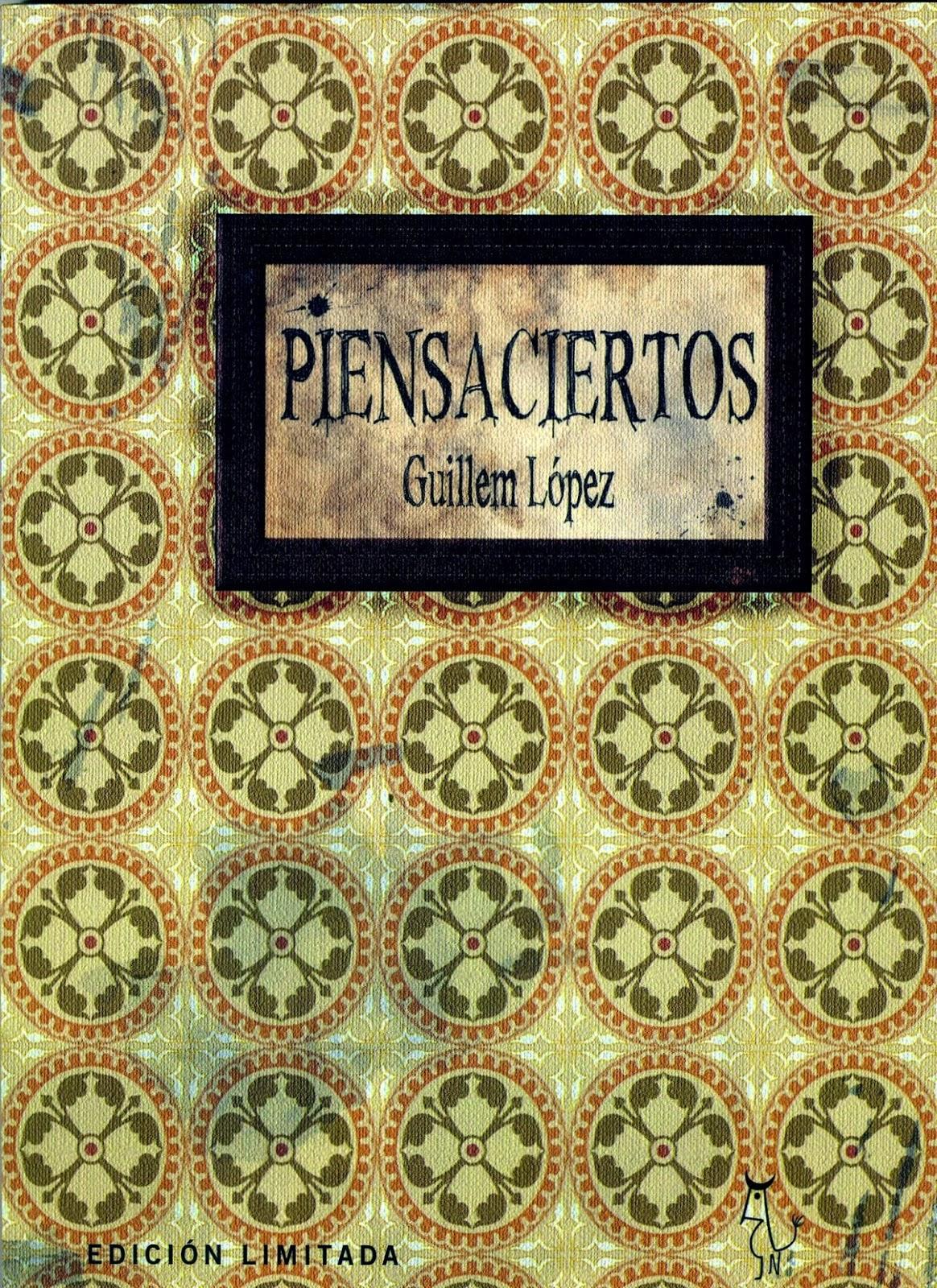 Piensaciertos (Guillem López)