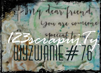http://123scrapujty.blogspot.com/2016/01/wyzwanie-76-sowa-sowa.html